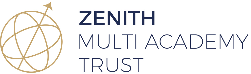 Zenith Multi Academy Trust